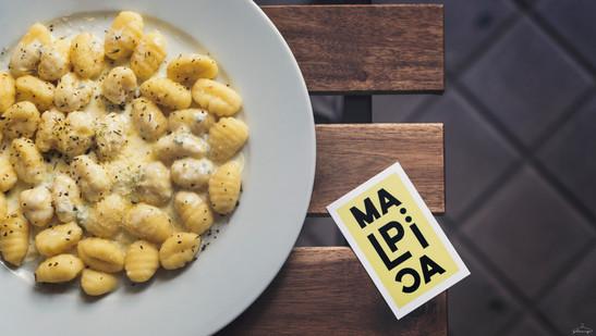 Malpica