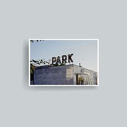 Postal Park.jpg