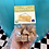 Thumbnail: Vegan Sweets