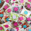 Sweets for NHS Heroes
