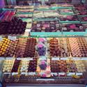 Chocolate Heaven!