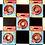 Thumbnail: Novelty Sweets