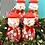 Thumbnail: Sweetie Jars