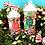 Thumbnail: Christmas Jars