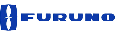 furuno-500x152.png