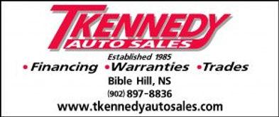 T-Kennedy-Auto-Sales-300x126.jpg
