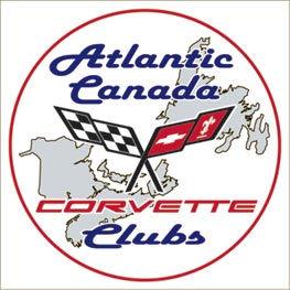 ACCC-Logo.jpg