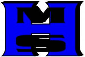 Hines-Marine-Services-300x200.jpg