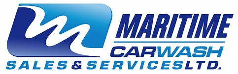 Maritime-Car-Wash-768x240.png