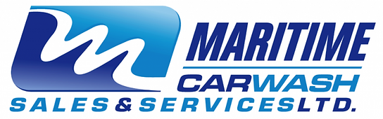 Maritime-Car-Wash-768x240.png