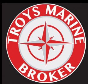 Troys-Marine-Broker-300x287.jpg
