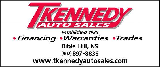 T-Kennedy-Auto-Sales-1024x431.jpg