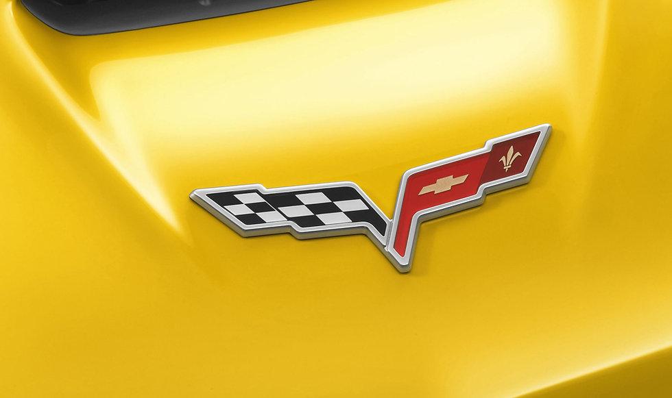 Corvette-C6-logo-Corvette.jpg