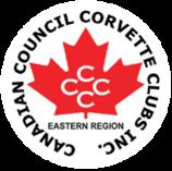 CCCC-ER.png