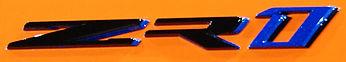 2019-Corvette-ZR1-Hood-Emblem-DSC_0524A_