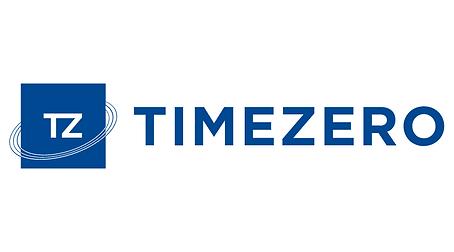 timezero-vector-logo.png