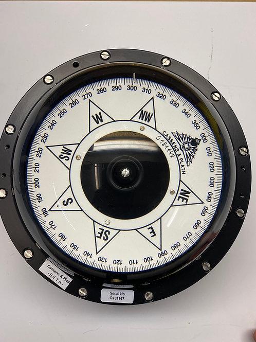 Cassen & Plath Compass
