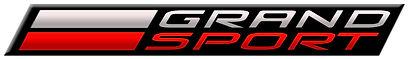 C7 Grand Sport -1 .jpg