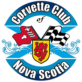 Corvette Logo FIxed.png