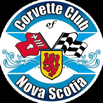 Corvette Logo FIxed.png