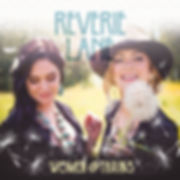 ReverieLane-WOMEN & TRAINS.jpg