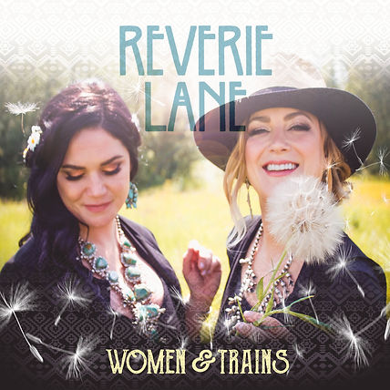 ReverieLane-WOMEN & TRAINS.jpg