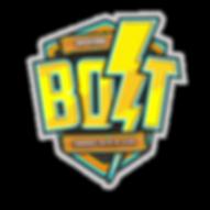 BOLT logo-no background.png
