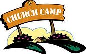 Church Camp.jpg