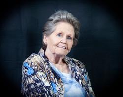 Janie Estill