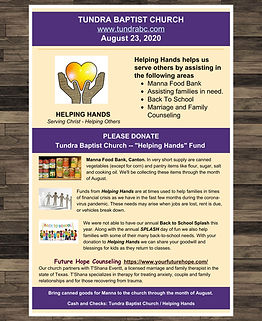 Newsletter Helping Hands Aug 23.jpg