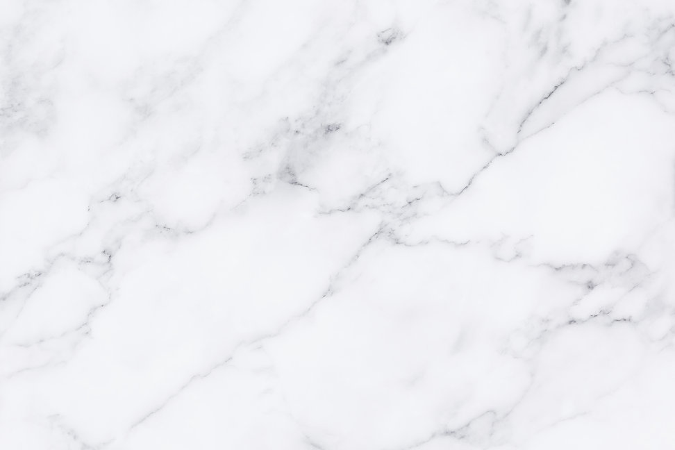 White marble texture and background for