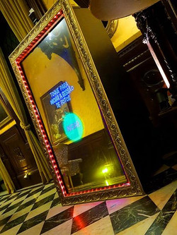 Espelho-0012