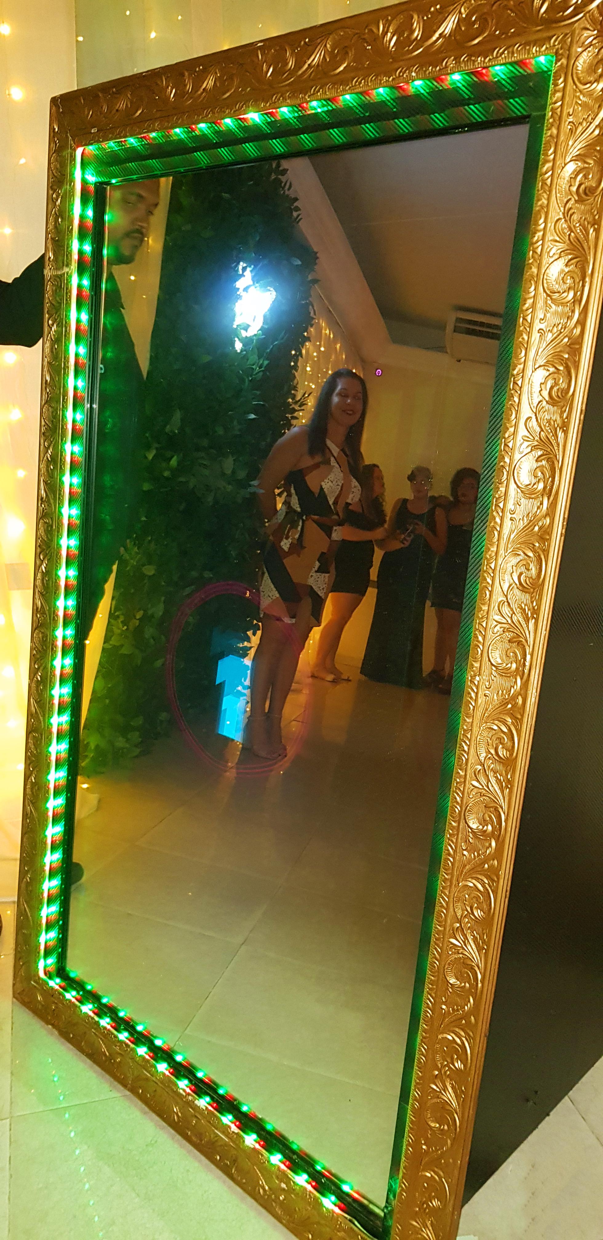 Espelho-0028