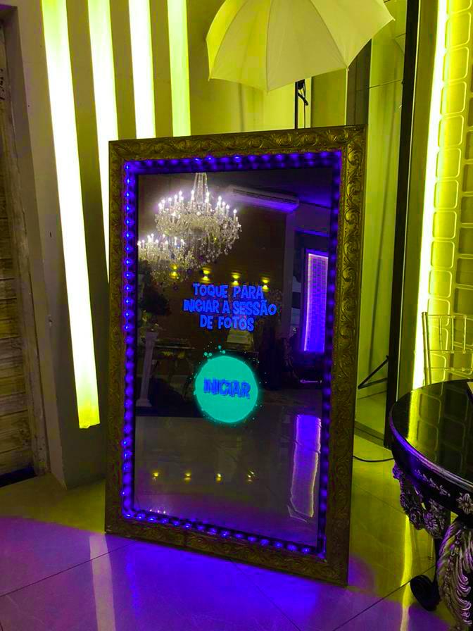 Espelho-0021