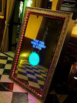 Espelho-0011
