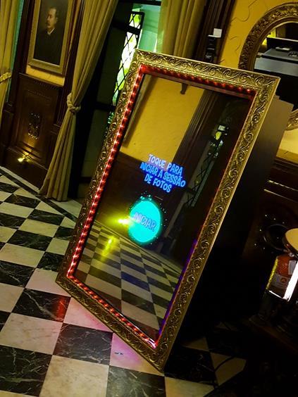 Espelho-0013