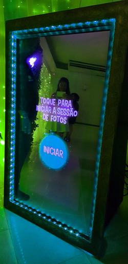 Espelho-0029