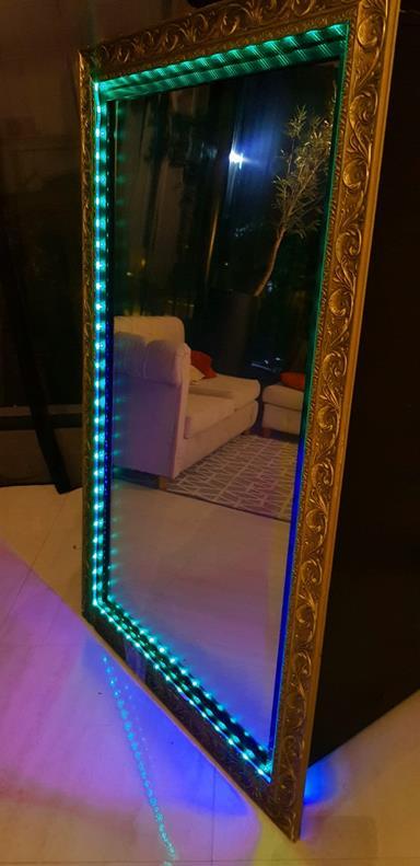 Espelho-009