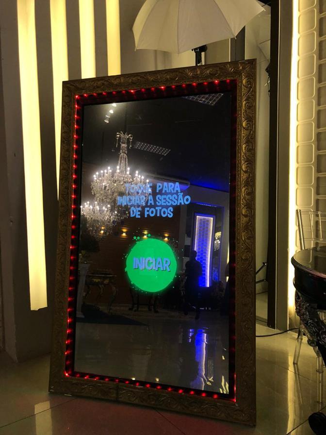 Espelho-0023