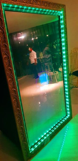 Espelho-004
