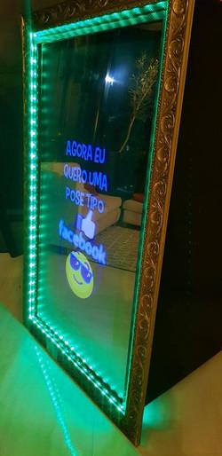 Espelho-0010