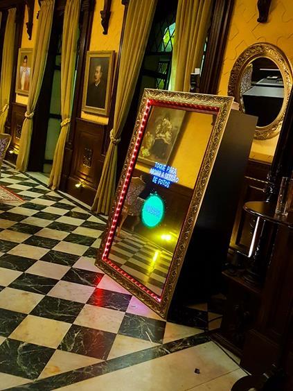 Espelho-0014