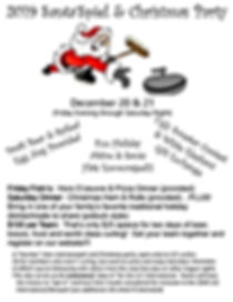 SantaSpielFlyer2019Rev2.jpg
