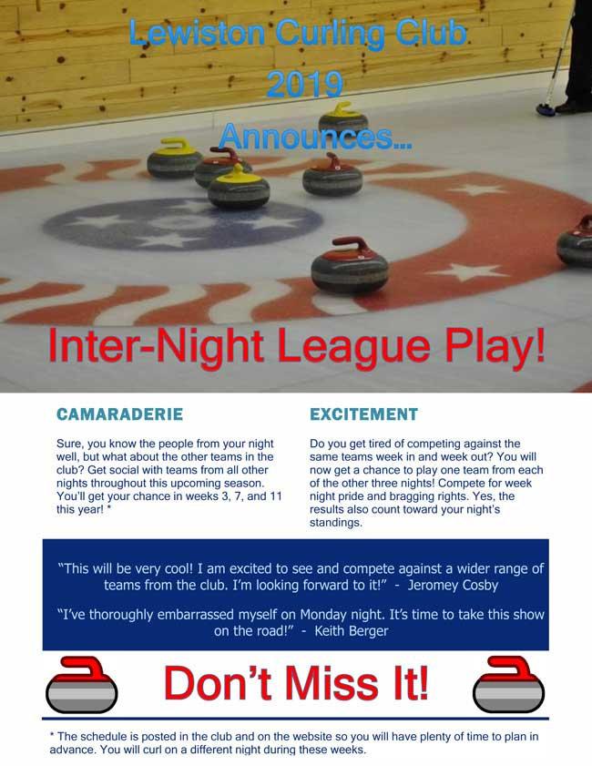 LCC-2019-Inter-Night-Flyer.jpg