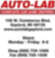 Auto-Lab.jpg