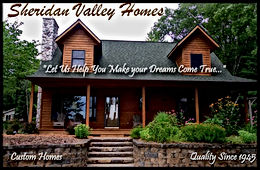Sheidan Valley Homes.jpg