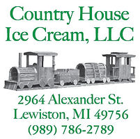 Country-House-Ice-Cream.jpg
