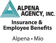 Alpena-Agency.jpg