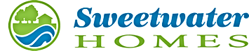 SweetwaterLogo_Header.png