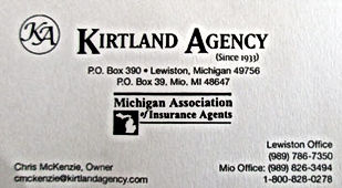 Kirtland-Agency-for-Web.jpg